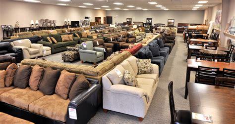 amazing living room   sofa stores   renovation  pomoysamcom