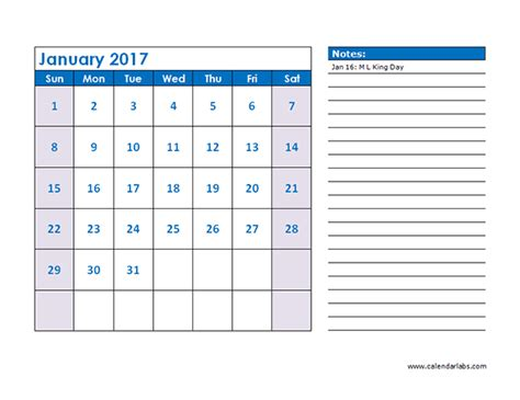 printable calendar google docs monthly calendar template google docs calendar template 2016