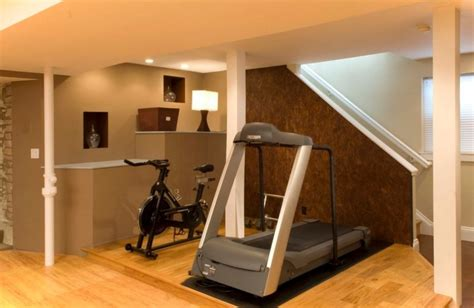 easy small basement remodeling ideas new basement ideas
