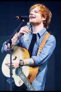 ed sheeran wolf tattoo 17 best images about ed sheeran on pinterest i love him