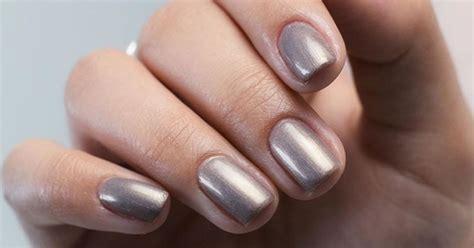nail trends  popular nail polish colors designs
