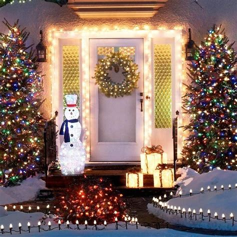2018 christmas display lights in tewksbury ma 2018 best of outdoor wall lights