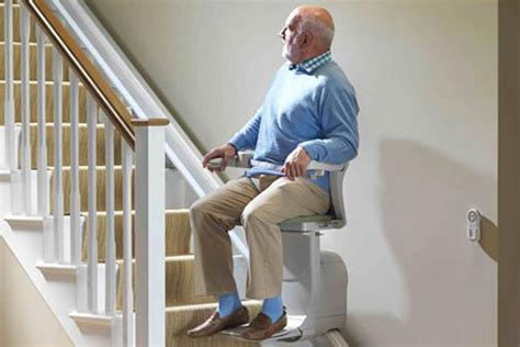 stairlifts used stairlifts stairlift rental oh ky in