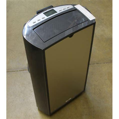 american comfort acw800ch american comfort acw800ch portable air conditioner