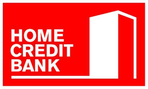home credit bank logo banks and finance logonoid
