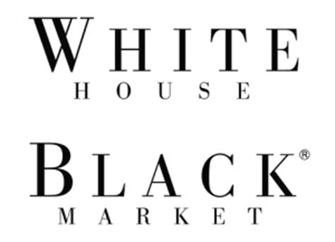 white house black market factory white house black market factory house plan 2017