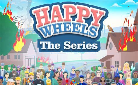 jeux de happy wheels 2 full version happy wheels