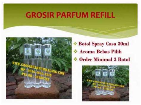 085646404349 grosir parfum jakarta grosir bibit parfum