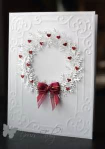best 20 handmade cards ideas on cards cards handmade and