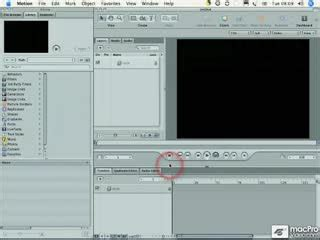 final cut pro running slow slow motion in final cut pro x by conforming frame rates
