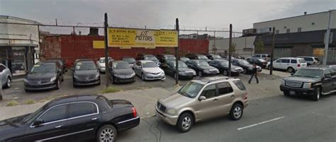 sunnyside motors sunnyside car dealership and owner charged with tax fraud