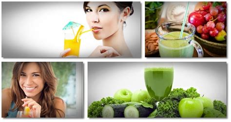 Summer Slim Detox by Slim Fit In Summer Cleanse Yourselves With The Detox Diets
