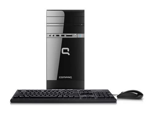 Ram 4gb Laptop Compaq hp compaq cq2932ea desktop pc intel i3 3220t 2 8ghz processor 4gb ram 1tb hdd windows 8