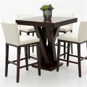 best 25 high table and chairs ideas on high