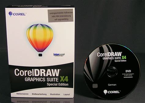 corel draw x4 v14 0 keygen by ssg coreldraw graphics suite x4 v14 0 0 701 sp2