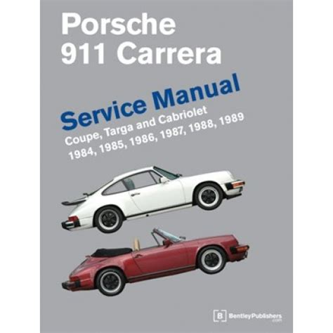 free car repair manuals 1995 porsche 911 head up display service manual 1995 porsche 911 owners repair manual service manual 1995 porsche 911 owners