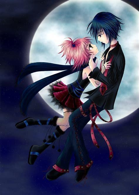 imagenes de anime love kiss اجمل صور انمي رومانسية رمنسيه صور love anime anime