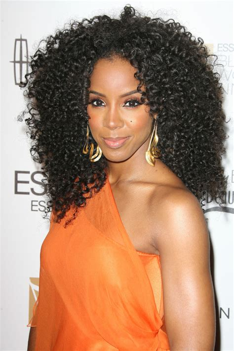 pregnant hairstyles for black women kelly rowland pregnant shares touching photo on instagram