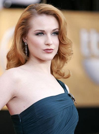 evan rachel wood twilight 23 hottest actresses who played the role of vires in