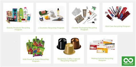 golden rules   solve  recycling dilemmas
