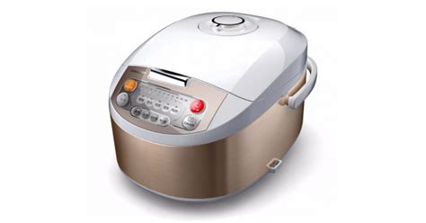 Pasaran Rice Cooker Philips rice cooker price in pakistan