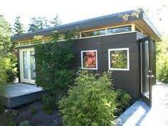 Prefab Mother In Law Suite Modular Mother In Law Suite For The Home Pinterest