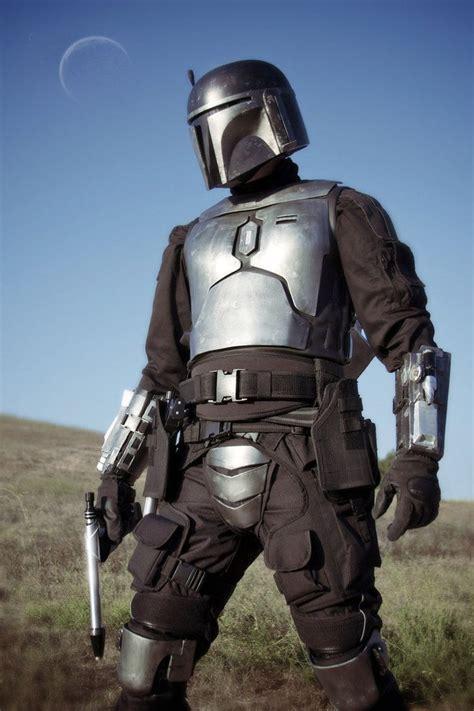 mandalorian armor colors 212 best mandalorian mercs and the 501st images on
