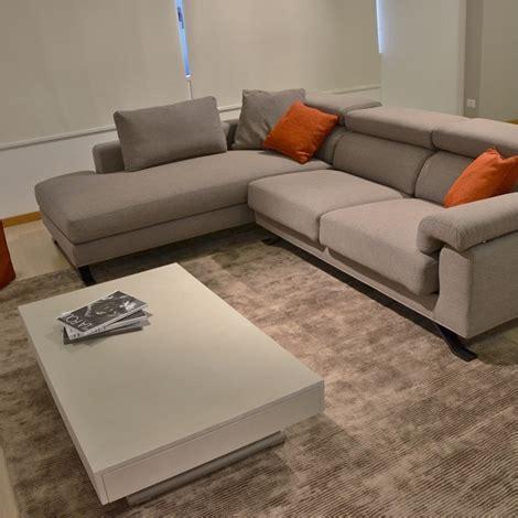 divani samoa prezzi samoa divano shine scontato 45 divani a prezzi