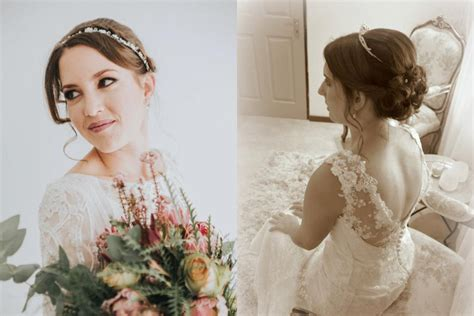 Wedding Hair And Makeup Johannesburg by Artistry Hair Design Johannesburg Wedding Hair And Makeup
