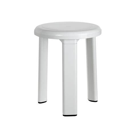 Tabouret Salle De Bain Ikea tabouret salle de bains ikea solutions pour la