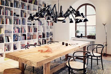 light home suspension industrielle 25 luminaires pour illuminer
