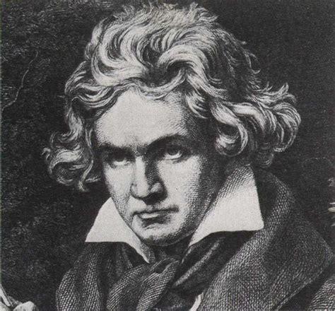ludwig van beethoven music classical music images ludwig van beethoven portraits hd
