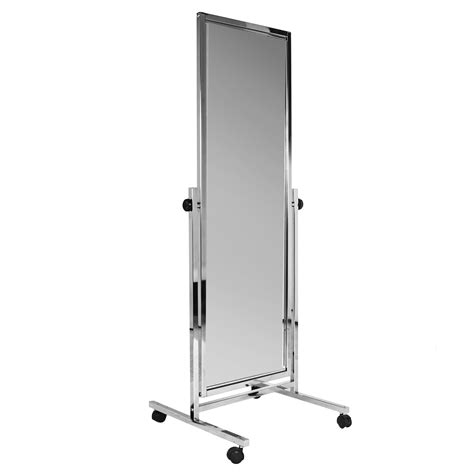 floor mirror rentals event furniture rental delivery