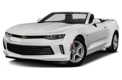 chevrolet cars prices new 2017 chevrolet camaro price photos reviews safety