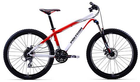 Harga Sepeda Gunung Merk Interbike serb sepeda sepeda gunung polygon dirt jump 2013 series