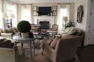 cozy living room ideas 40 cozy living room decorating ideas decoholic