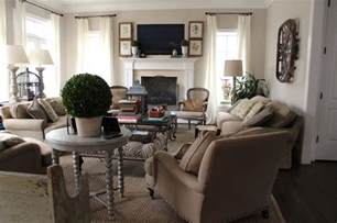 Pictures Of Living Rooms by 40 Cozy Living Room Decorating Ideas Decoholic