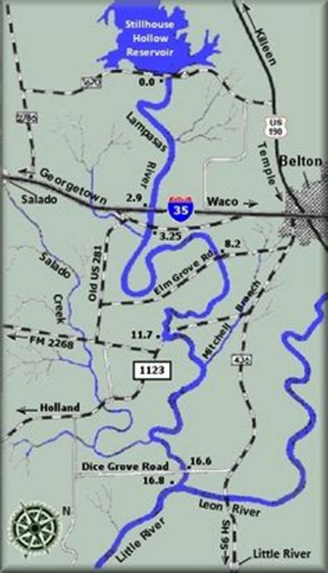 map of brazos river in texas brazos river map courtesy texas parks wildlife department kayak s fishing