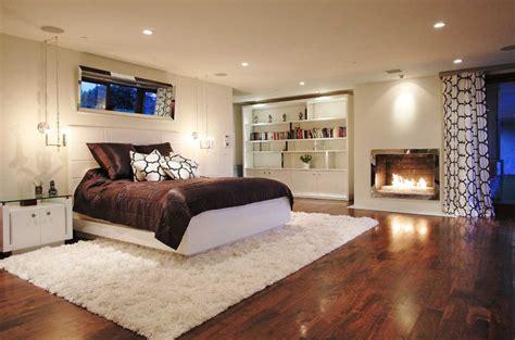 fluffy rugs for living room