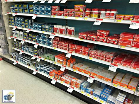 target sports section how to prepare for the back to school sports season