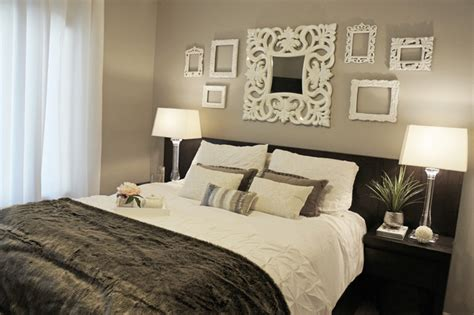 boutique hotel bedroom design boutique hotel inspired guest bedroom contemporary