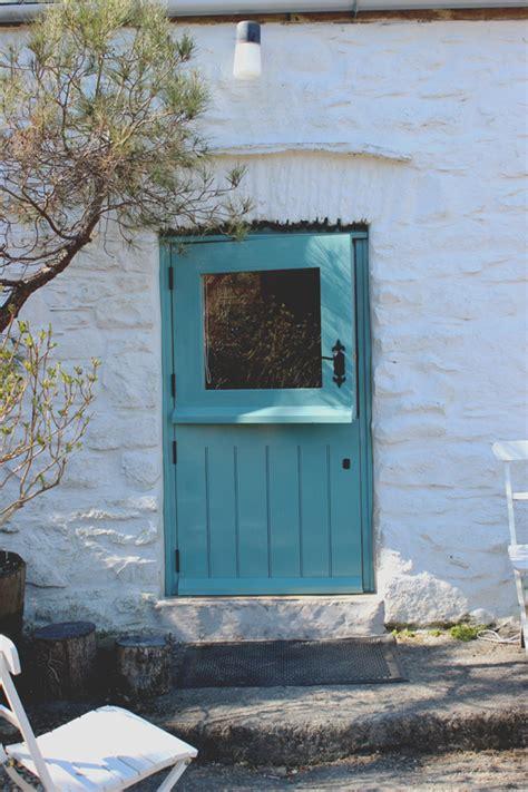 cottage gallery for dyffryn fernant garden pembrokeshire