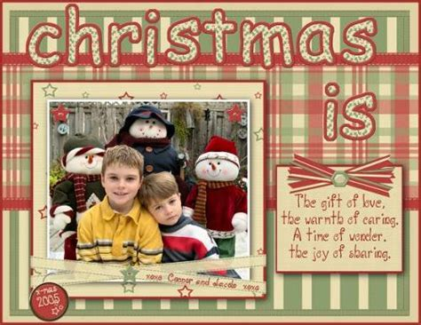 scrapbook layout ideas for christmas christmas scrapbooking pages let s celebrate