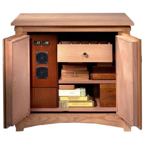 electronic cigar humidor cabinet vigilant climatech electronic cigar cabinet humidor
