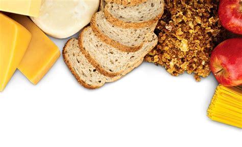 o que significa carbohydrates diabetes contagem de carboidratos e alimenta 231 227 o saud 225 vel