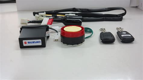 Cover Protektor Radiator Suzuki Gsx 150 9 aksesoris tambahan bikin suzuki gsx s 150 semakin garang
