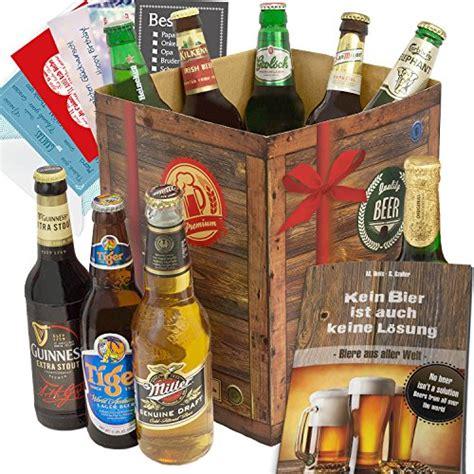 Alkohol Geschenke Basteln by Geschenkideen Mit Alkohol Monatsgeschenke De