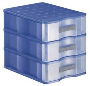 werkzeug aufbewahrung rotho schubladenbox quadrix a5 3 schub werkzeug