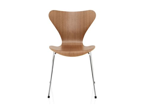 Iconic Chairs Of 20th Century by Buy The Fritz Hansen Series 7 Chair At Nest Co Uk
