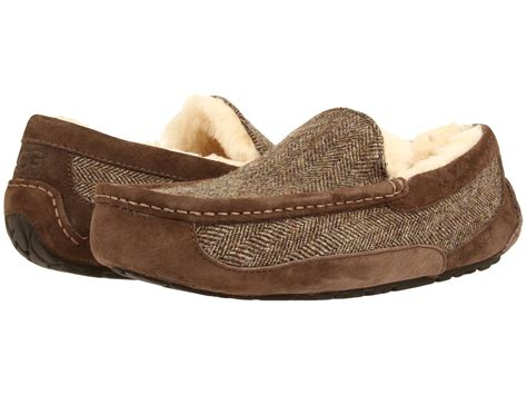 ugg slipper on sale ugg slippers for on sale